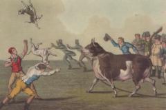 1820-2