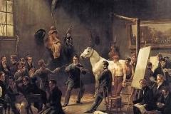 1822-Atelier-Horace-Vernet.
