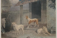 1834-Billi-ROz-and-Tambler
