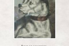 landseero-darbas-1837