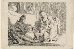 1788-Marguerite-Gerard