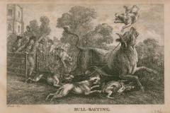 1796-1
