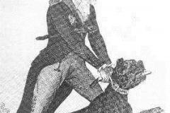 THE-DUKE-OF-HAMILTON-HIS-FIGHTING-BULLDOG-TYGERCIRCA-1790
