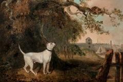 1774-1837-Charles-Henry-Schwanfelde