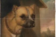 STAFFORDSHIRE-BULL-TERRIER-BELONGING-TO-REV.-JOHN-GOWER-BY-J.M.-CROSSLAND1851