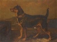 1808-james-ward