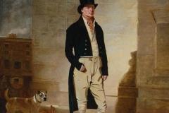 BELCHER-THE-BOXER-BULL-TERRIER-TRUSTYCIRCA-1800-YEAR-ARTIST-UNKNOWN