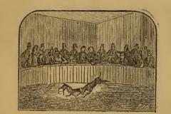 1873-3