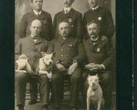 1880-history