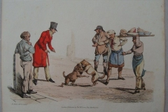 DOGS-FIGHTING-BY-H.-ALKENCIRCA-1820