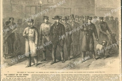 THE-ARREST-OF-KIT-BURNS-OTHERS-BY-CAPT.-THORNE-OF-THE-FOURTH-WARD-POLICE-FOR-FIGHTING-DOGS-ON-SATURDAY-NIGHT-DEC.-1STCIRCA-1870