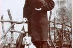1890-skotija