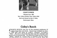 1909-colbys-bunch