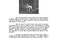 1909-semmes-tanner