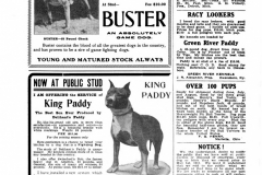 1910-buster