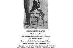 1914-currys-man-o-war