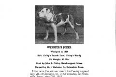 1914-webster-jocker