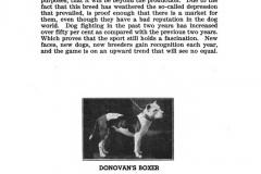 donovans-boxer