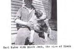 tudors-black-jack